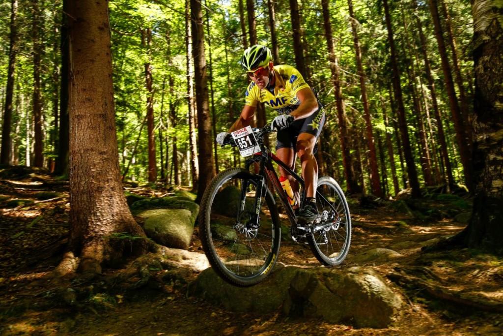 bike maraton 2015 bielawa zapowiedź 4
