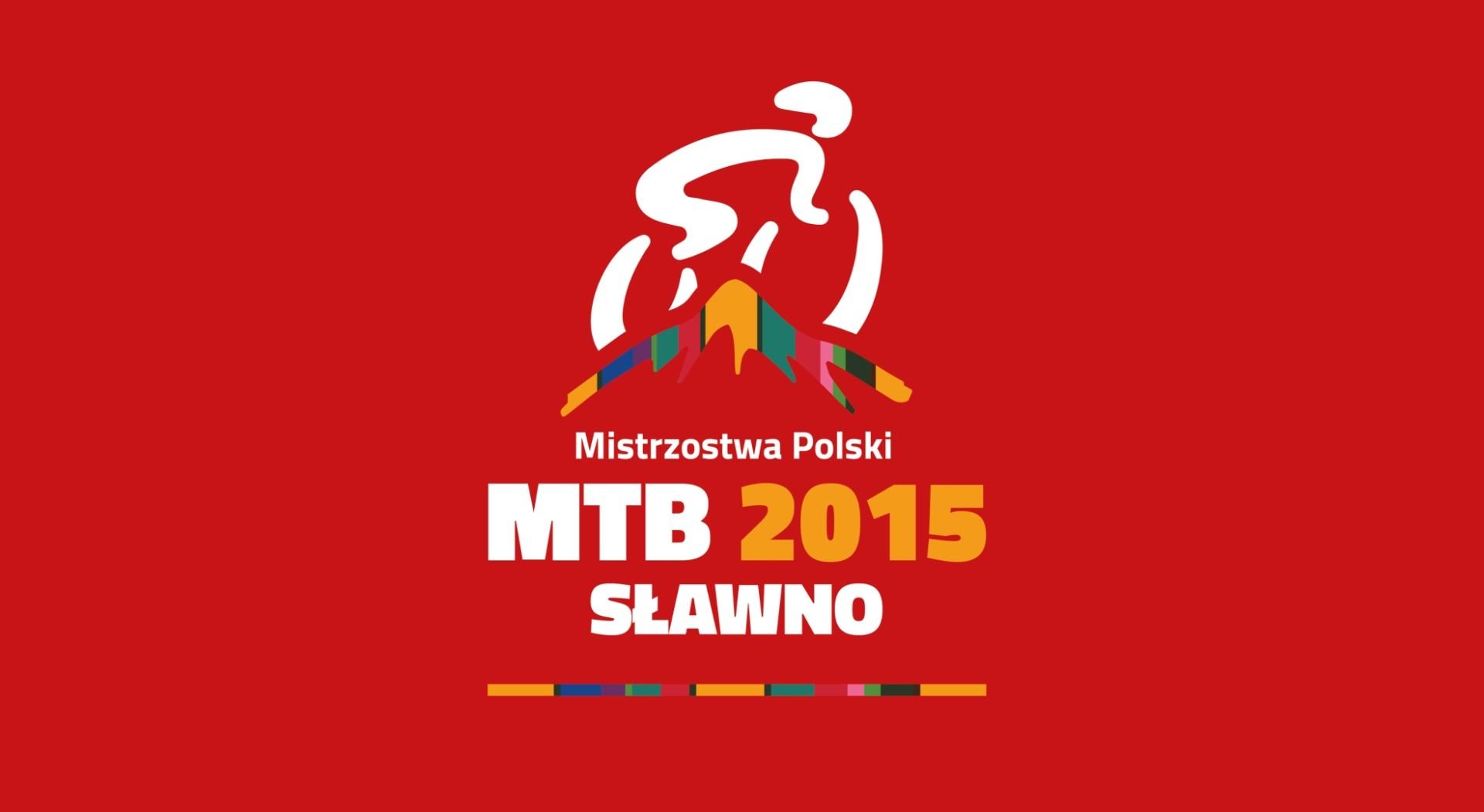 MP MTB 2015 – transmisja na żywo