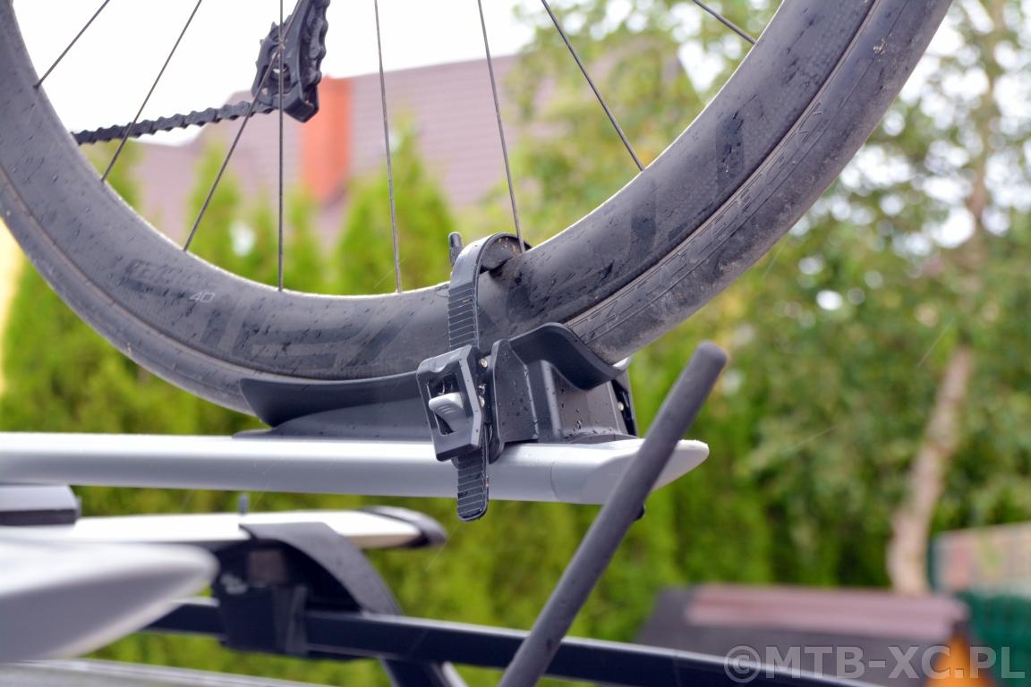 Bagażnik rowerowy Whispbar WB201 09