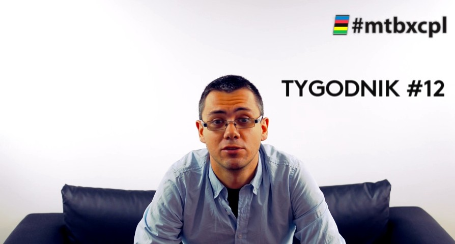 MTB-XC.PL: Tygodnik #12 / Vallnord / Minaar / Lampraki