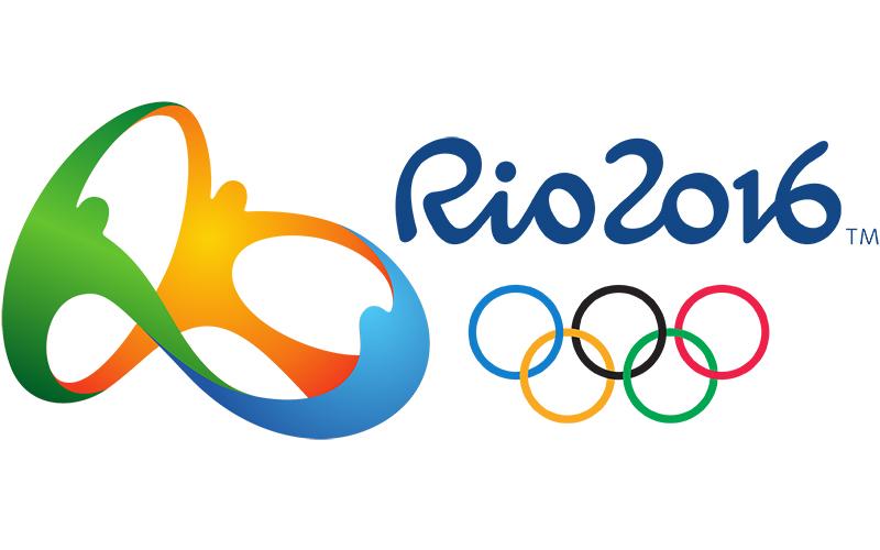 Znamy trasę MTB XCO Igrzysk Olimpijskich Rio 2016 [wideo]