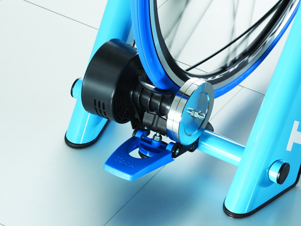 T2650_Tacx_Blue_Matic_brake_1207_0
