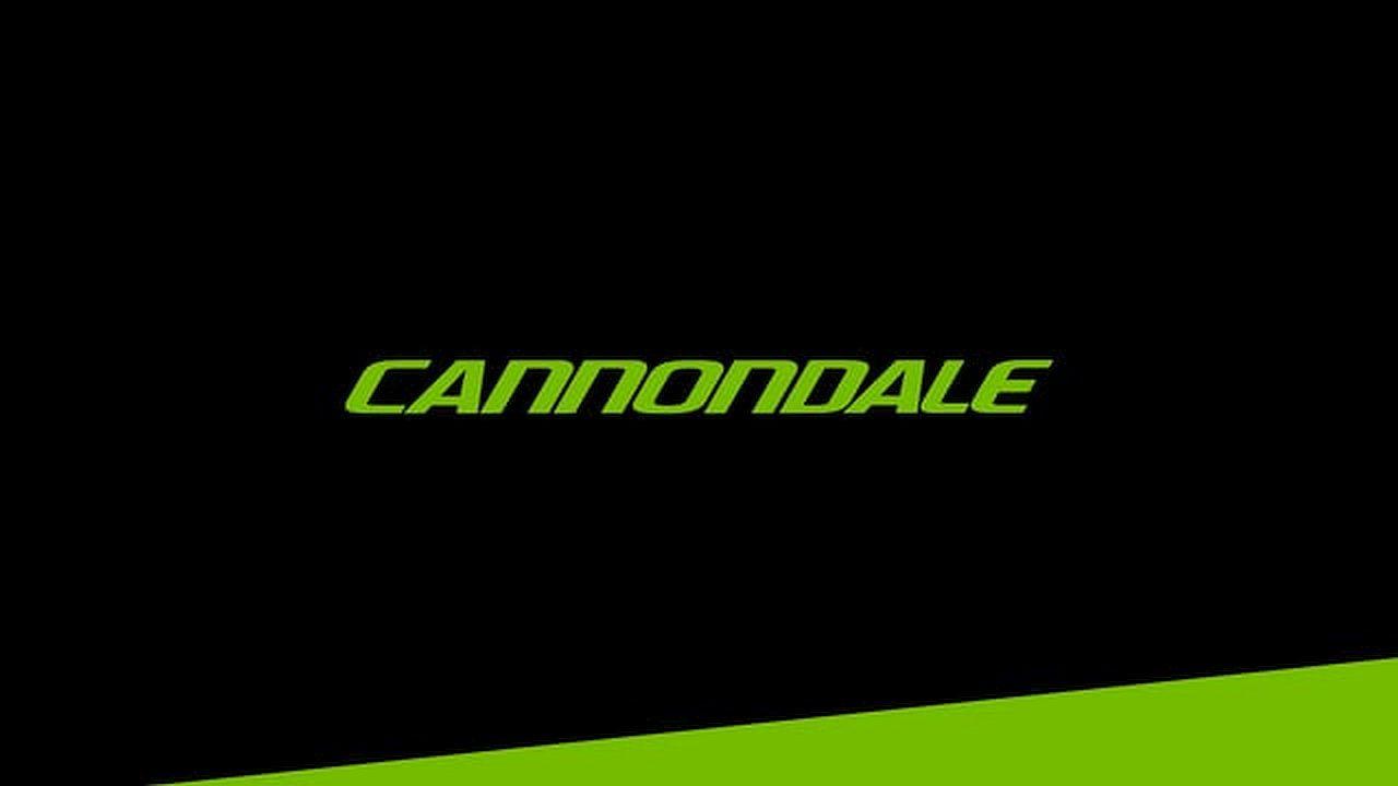 Wezwanie serwisowe dla rowerów Cannondale ze wspornikami OPI [PR]