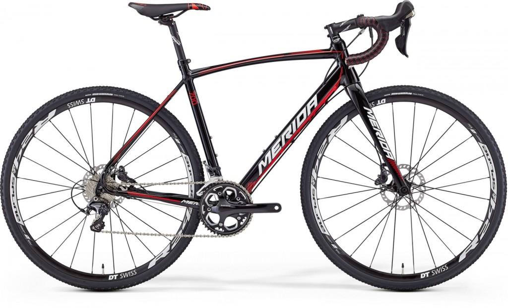 rower przełajowy merida cyclo cross 700 2016