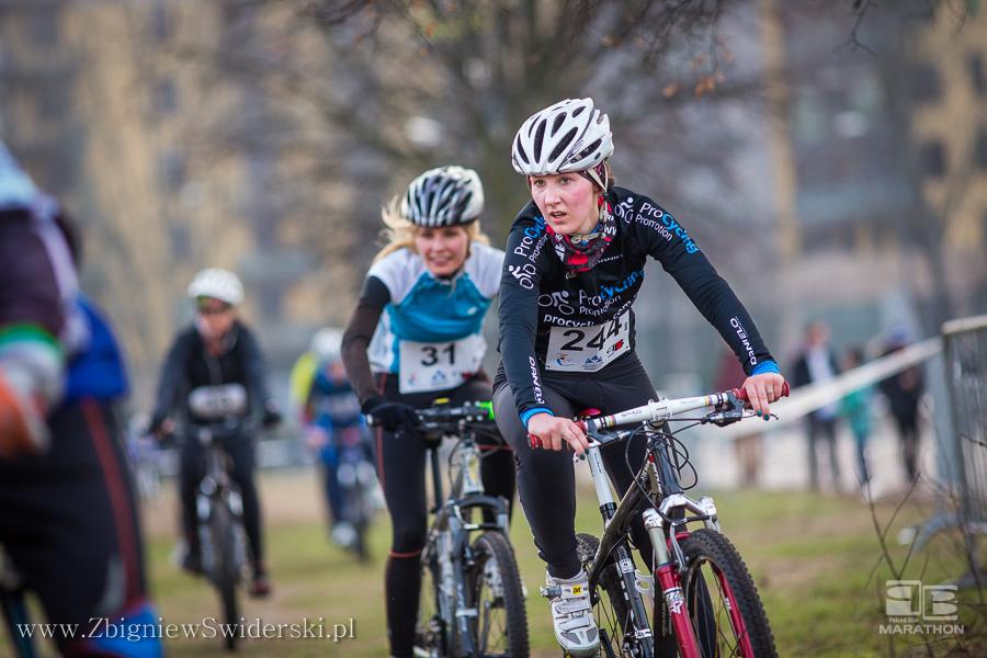 6 grudnia: Poland Bike XC w Konstancinie-Jeziornie [PR]