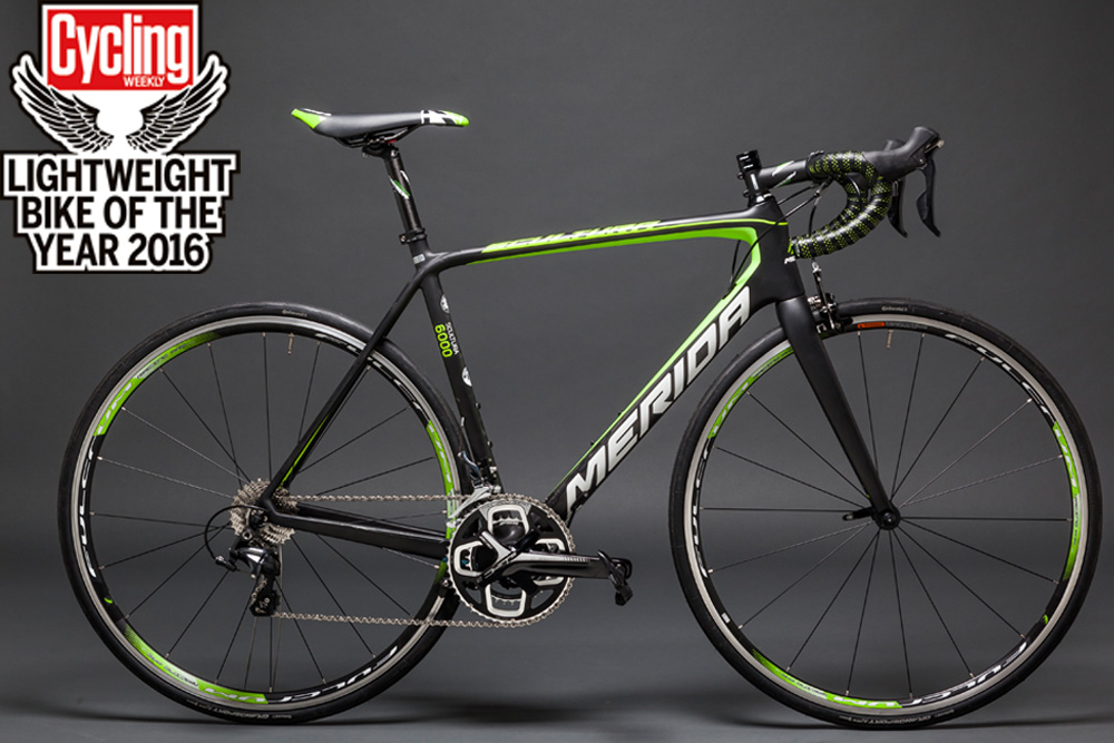 Merida-Scultura-6000-lightweight-bike-of-the-year