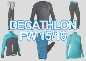decathlon fall winter 2015 2016