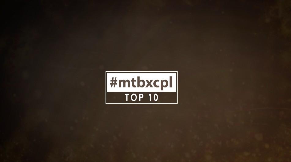 MTBXCPL: TOP 10 Polskiego MTB 2015