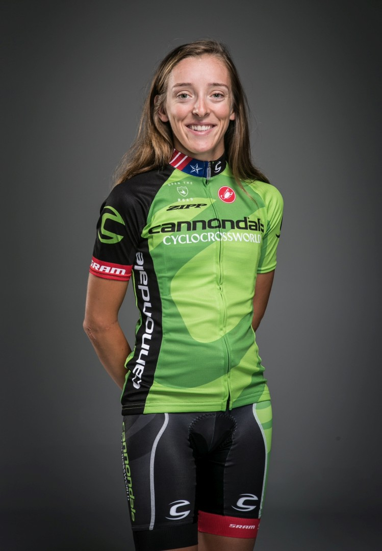 View More: http://coppolaphotography.pass.us/cx-team-camp-full-res-jpegs