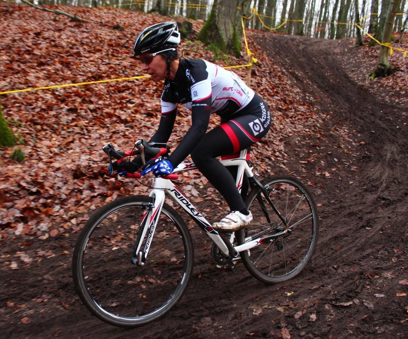 Magdalena-Sadłecka-Euro-Bike-Kaczmarek-Electric-2015-3