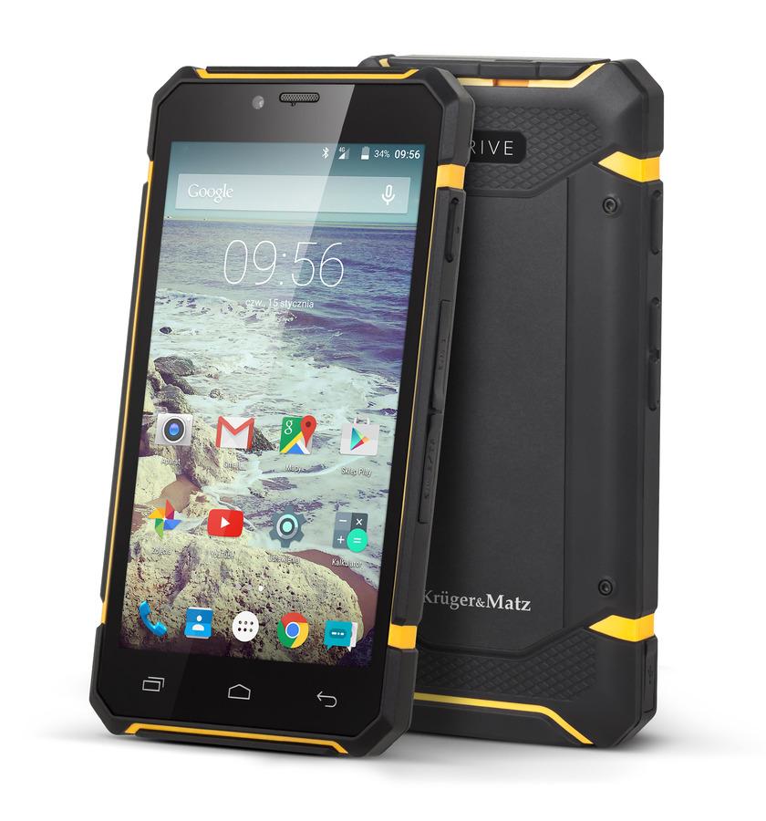 Smartfon-pancerny-Kruger-amp-Matz-Drive-4-164630-900x900