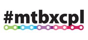 mtbxcpl łańcuch logo