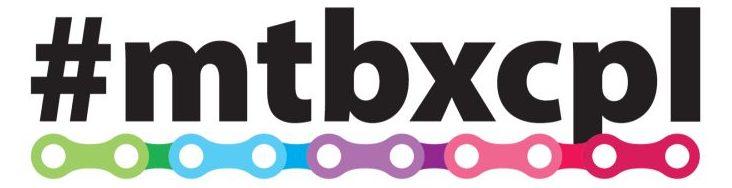 MTB-XC.PL
