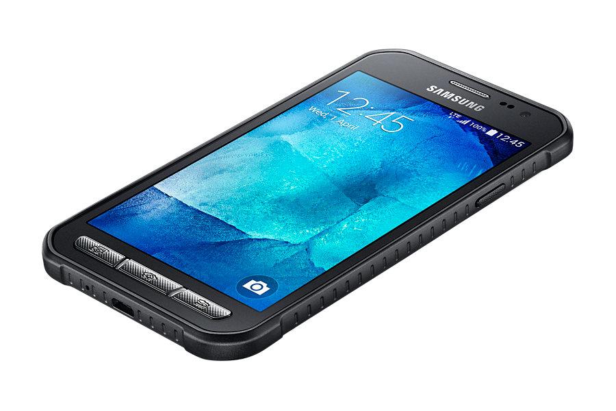 smartfon_Samsung_Xcover_3