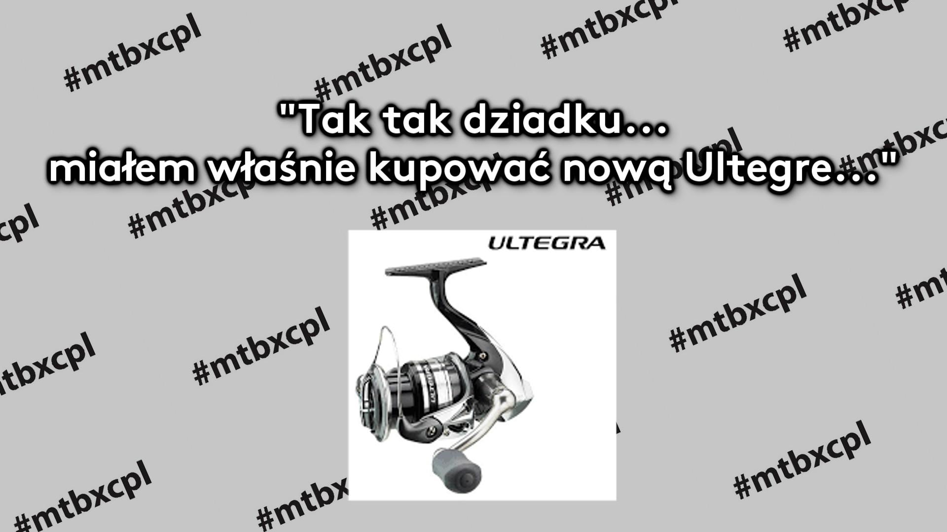 tekst mtbxcpl_000002