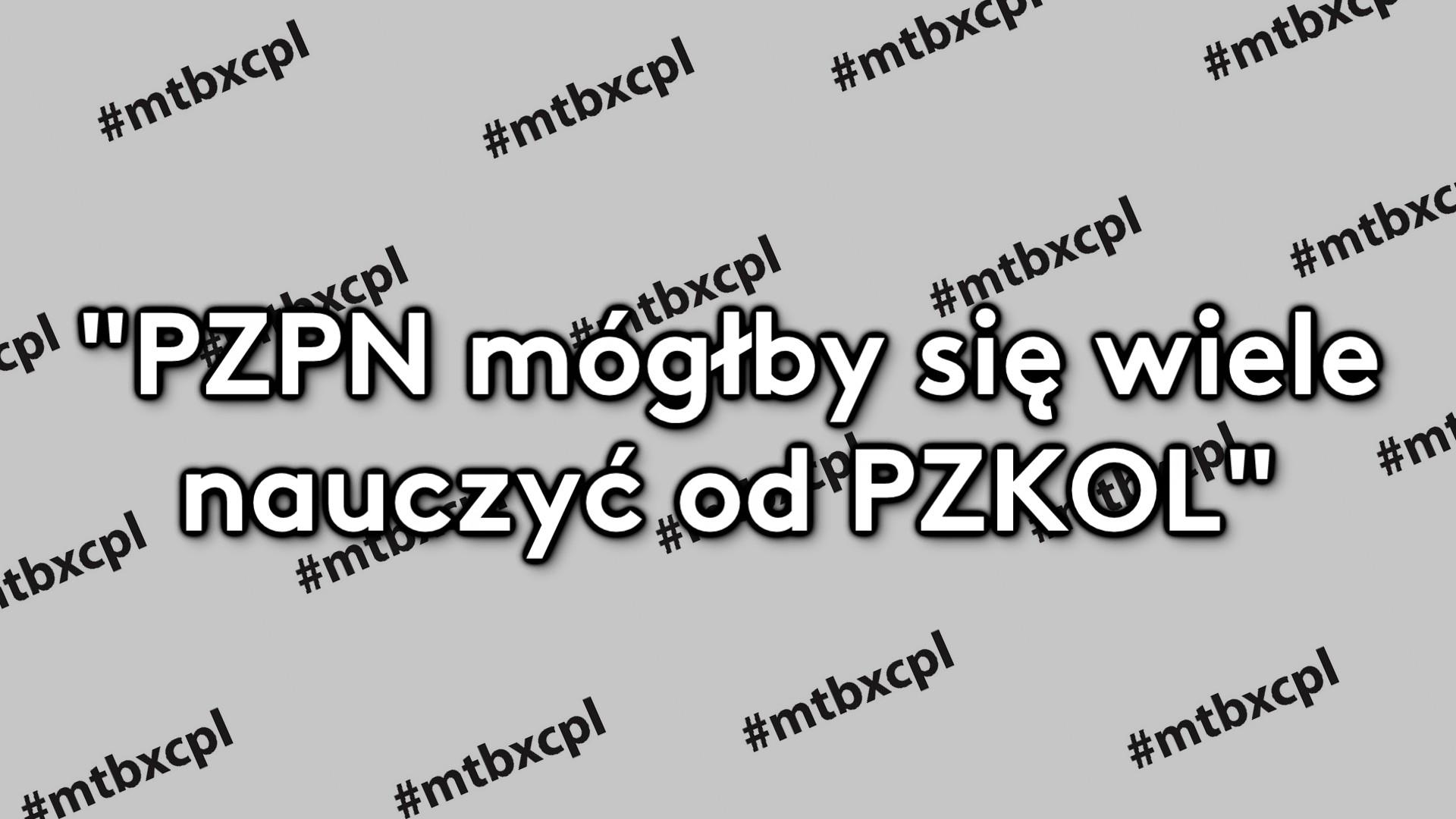 tekst mtbxcpl_000007