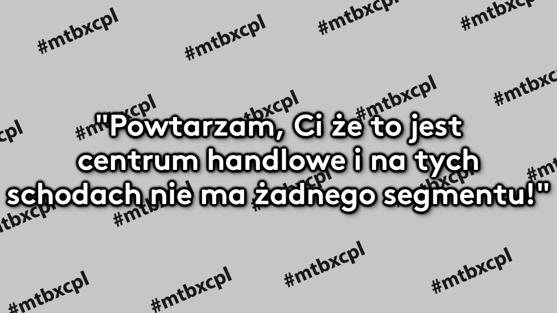 tekst mtbxcpl_000010