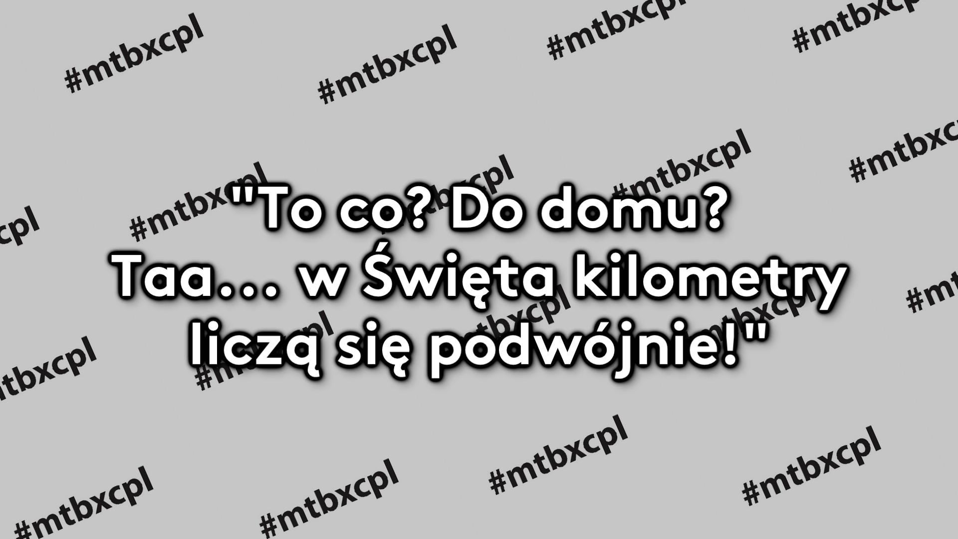 tekst mtbxcpl_000011