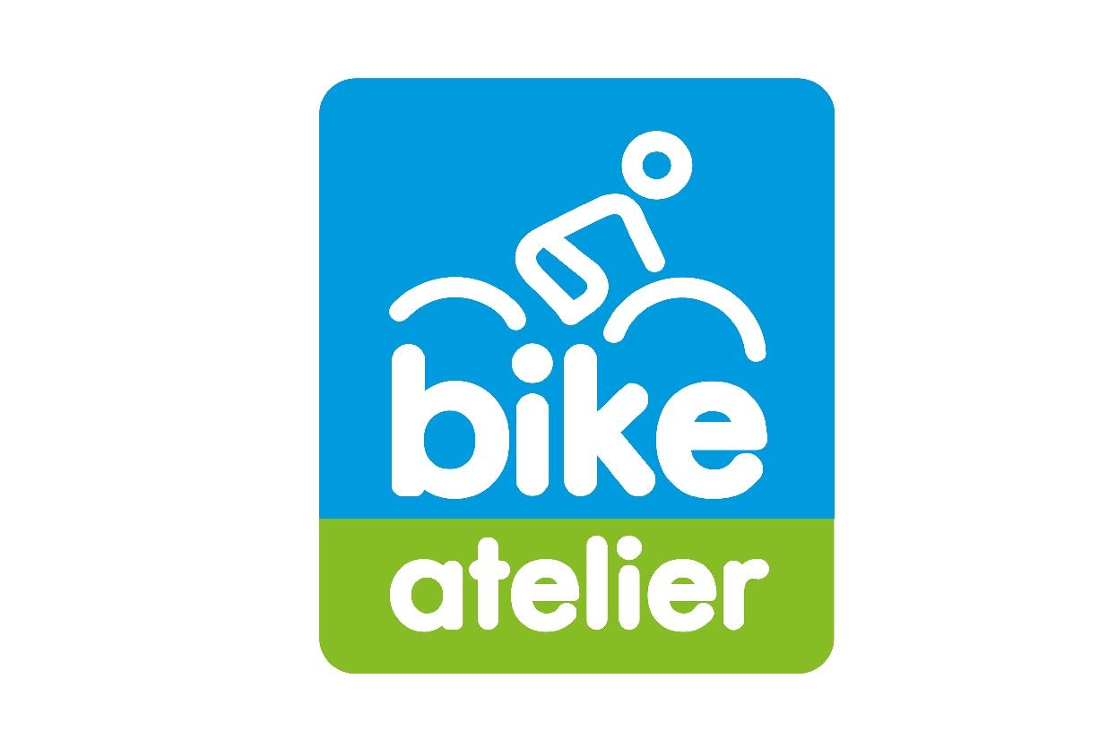 14. salonów sprzedaży Bike Atelier [PR]