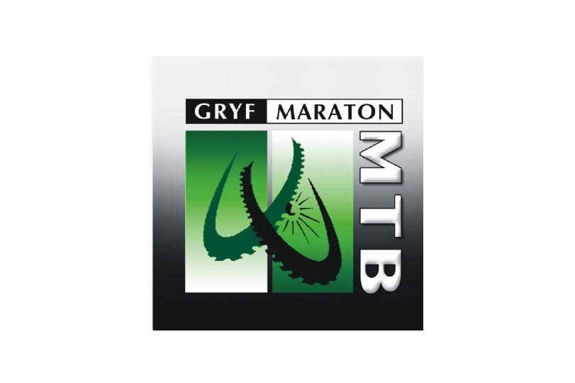 Kalendarz Gryf Maraton 2016
