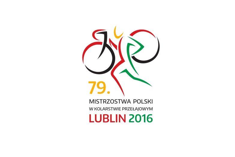 Mistrzostwa Polski w kolarstwie przełajowym 2016 [wyniki]