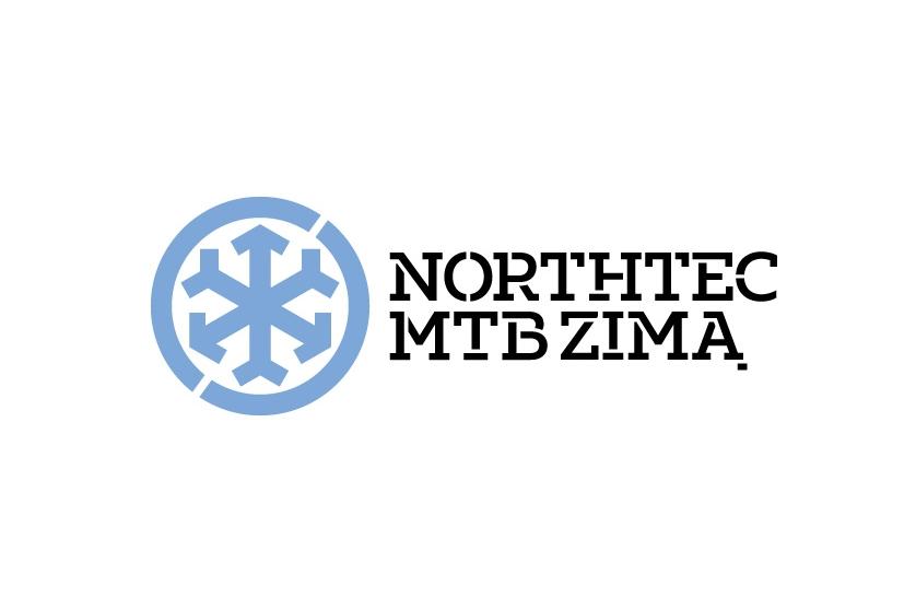 Zapowiedź Northtec MTB Zimą 2016 [PR]
