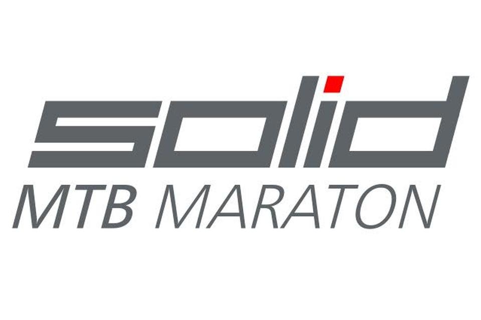 Kalendarz Solid MTB Maraton 2016