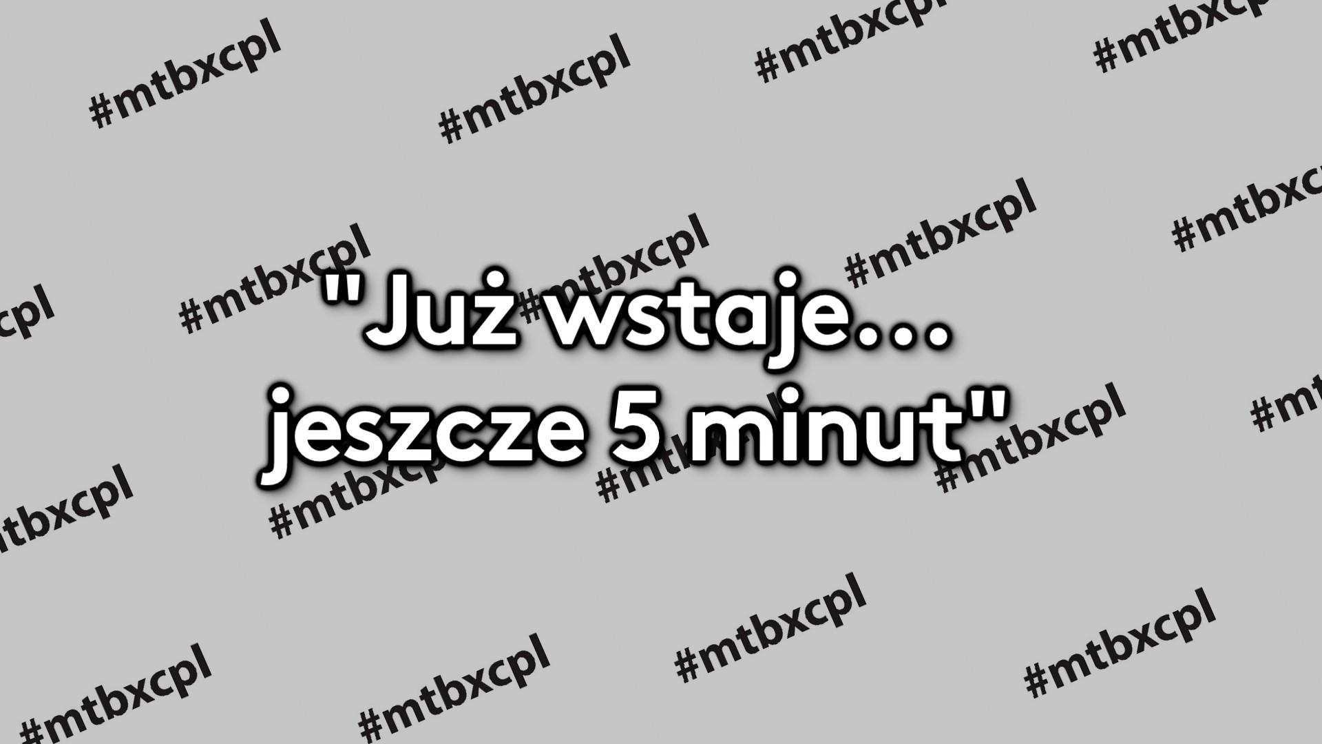 tekst mtbxcpl_000001