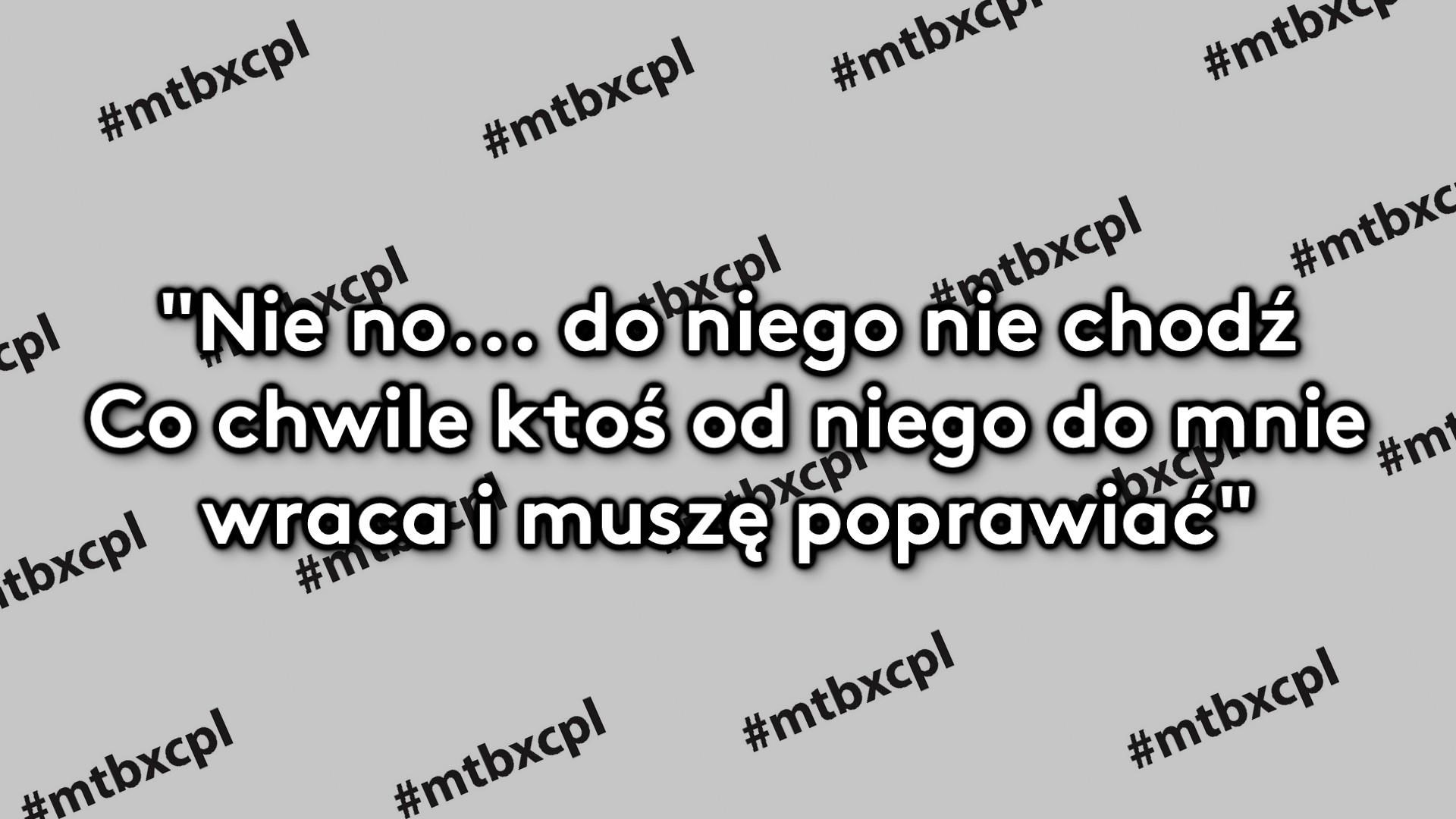 tekst mtbxcpl_000003