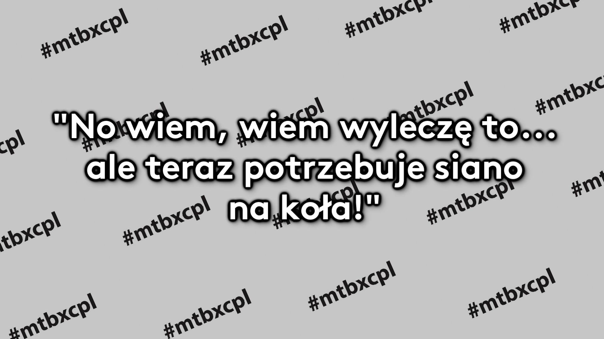 tekst mtbxcpl_000005