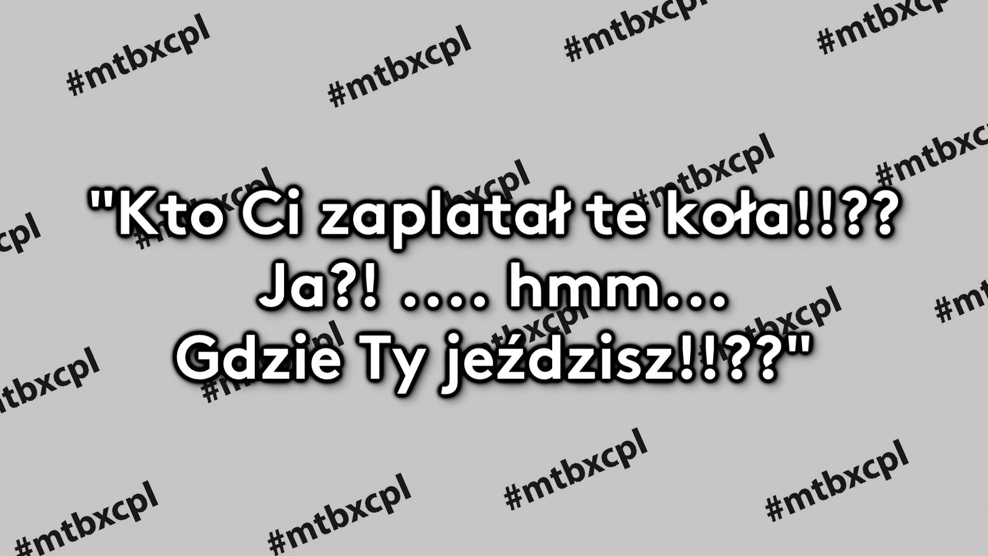 tekst mtbxcpl_000008