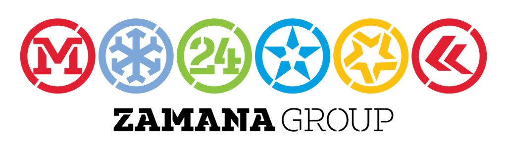 zamana_group_logo