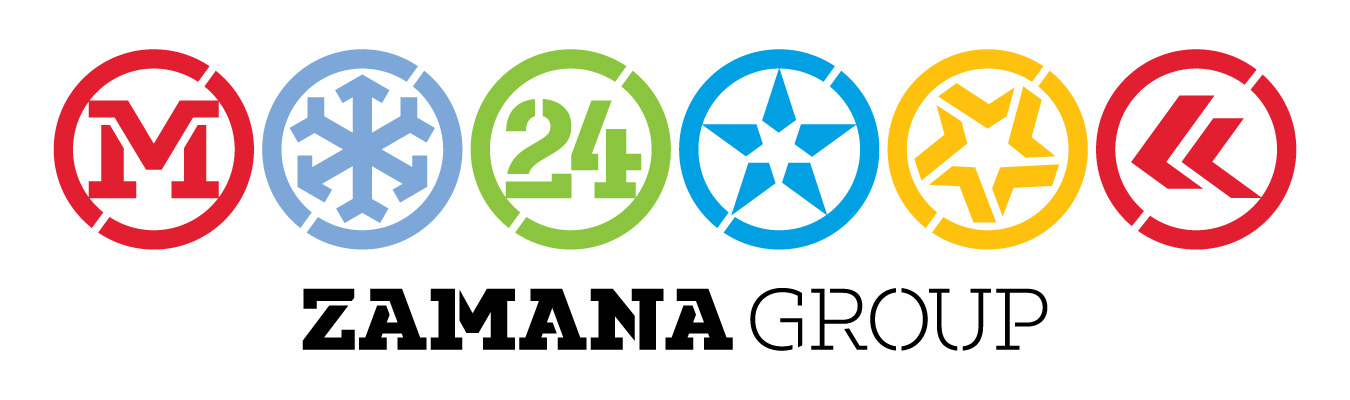 zamana_group_logo