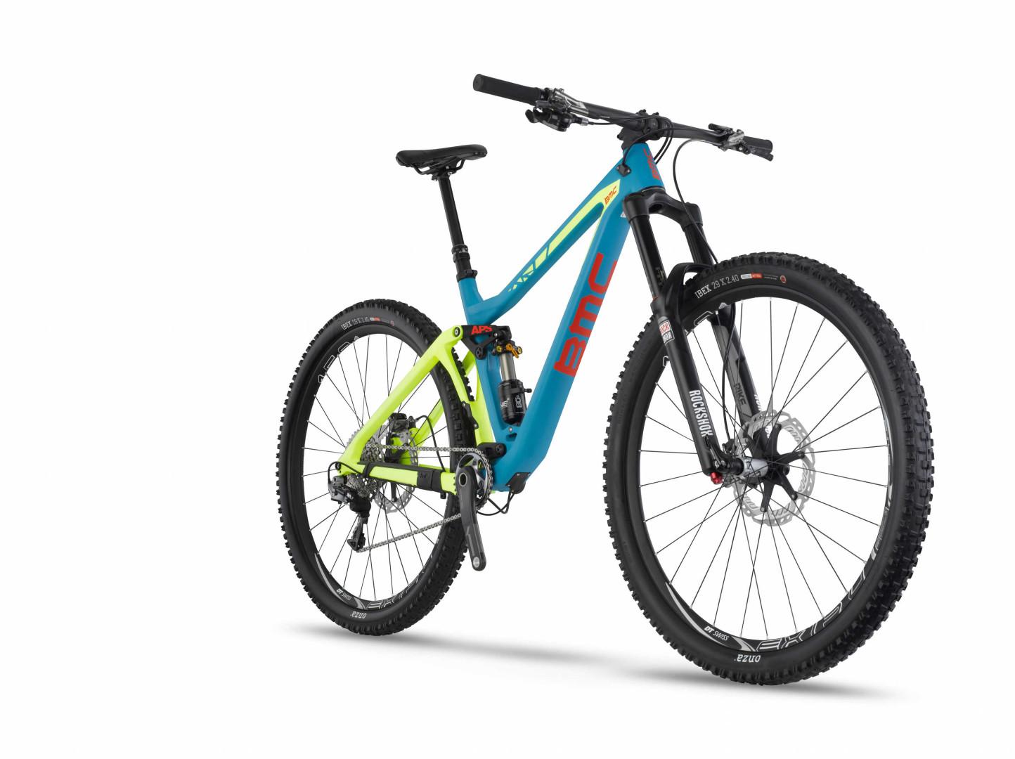 BMC trailfox 01 XX1 02 (mat. pras.)