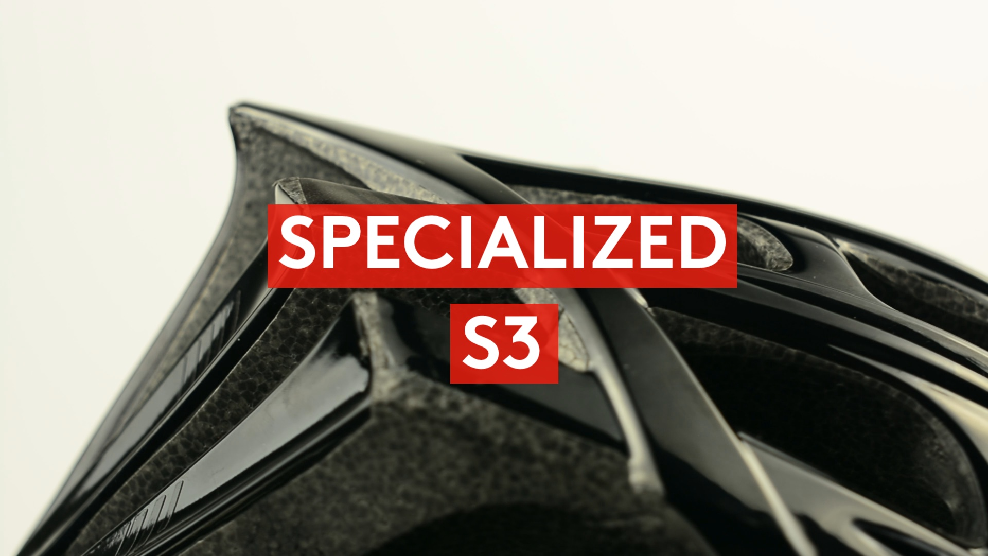 Kask Specialized S3