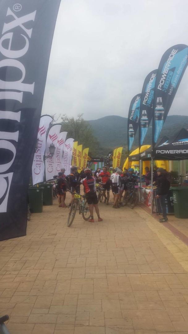 abr 2016 4 andalucia bike race meta bufet
