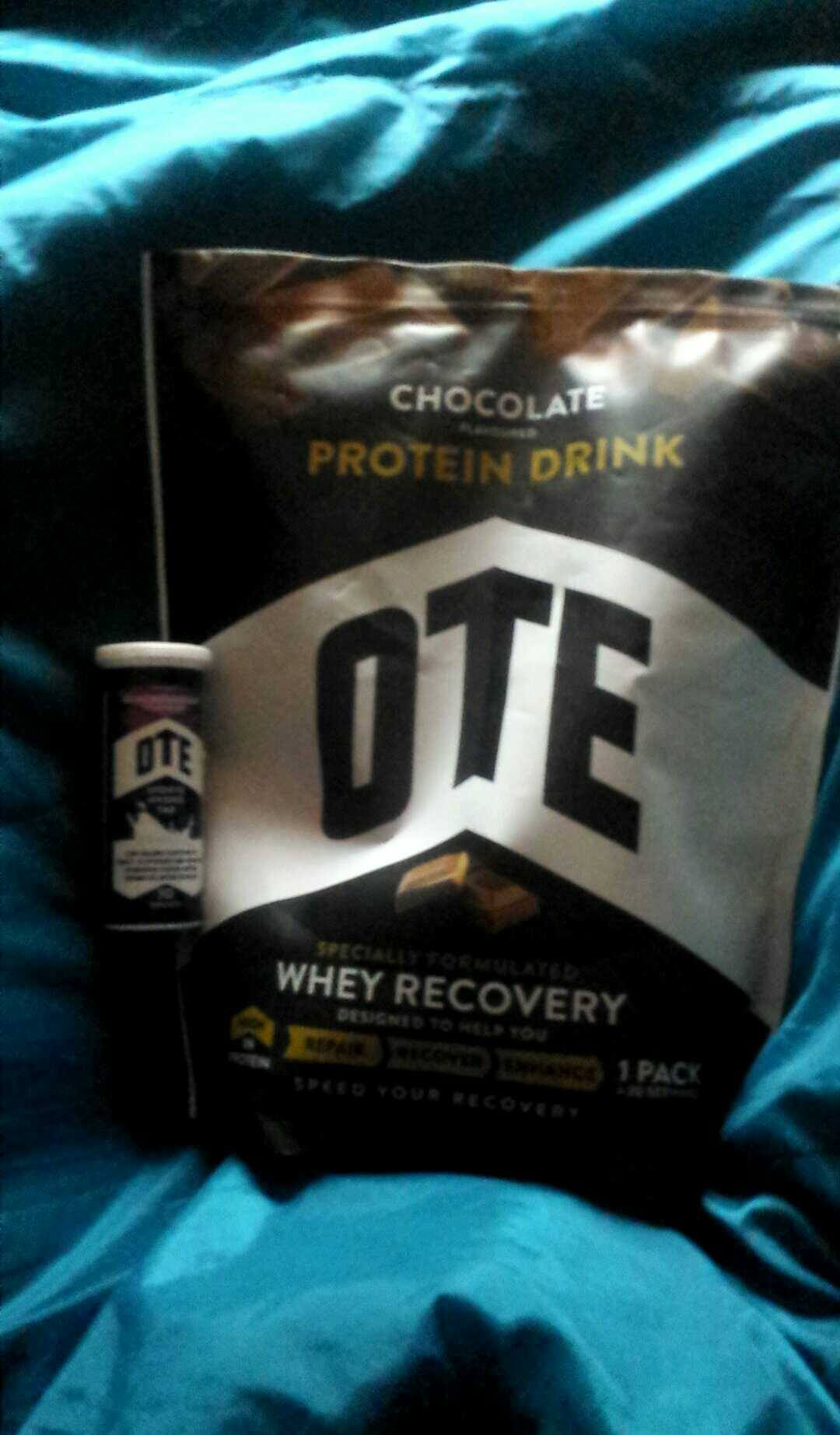 abr 2016 4 andalucia bike race ote sport recovery