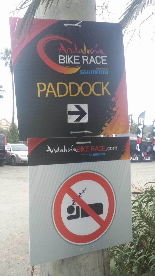 abr 2016 4 andalucia bike race paddock