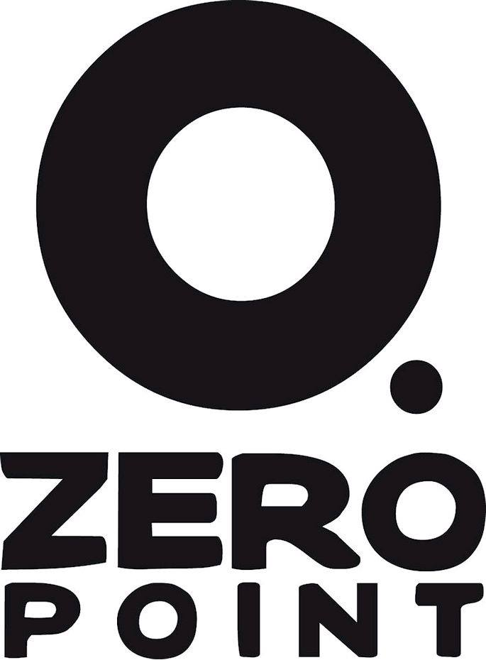 abr 2016 5 andalucia bike race tomasz mruwa pietrzycki piotr żebrowski zero point