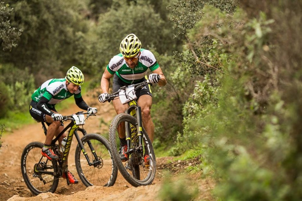 andalucia bike race 2016 cordoba stage 6 final 006