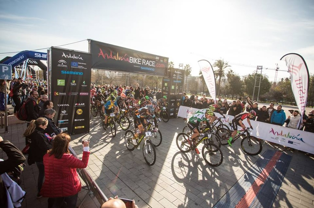 andalucia bike race 2016 cordoba stage 6 final 008