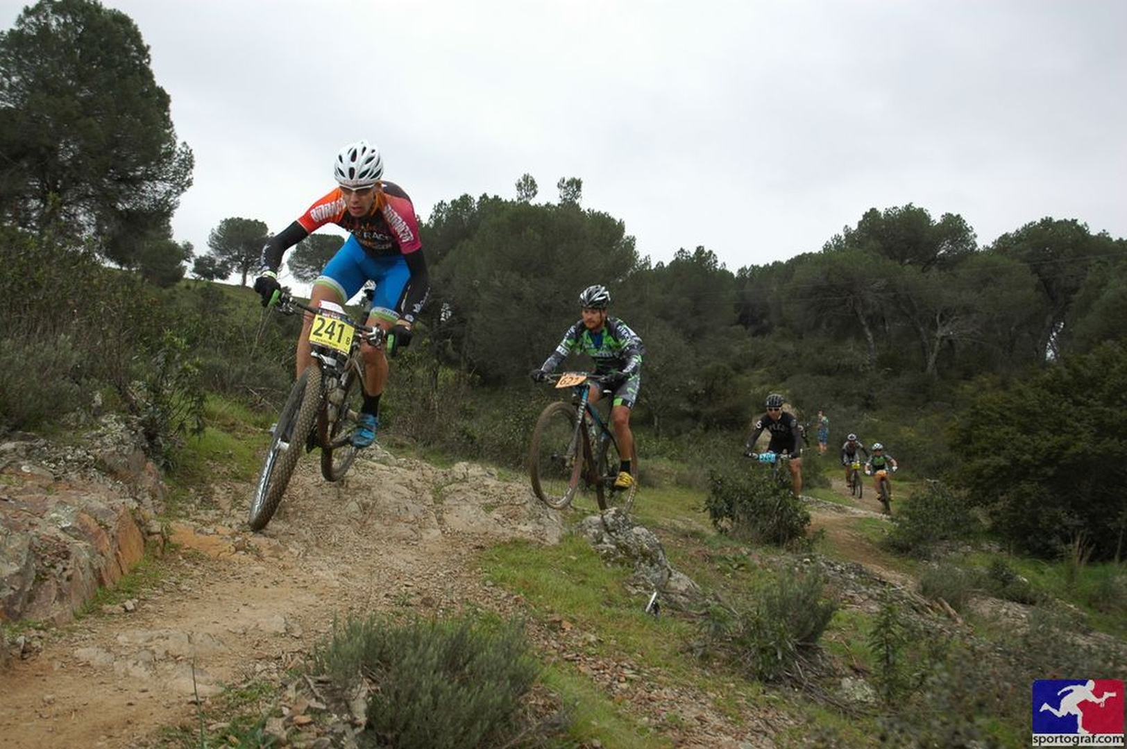 andalucia bike race 2016 stage 4 002