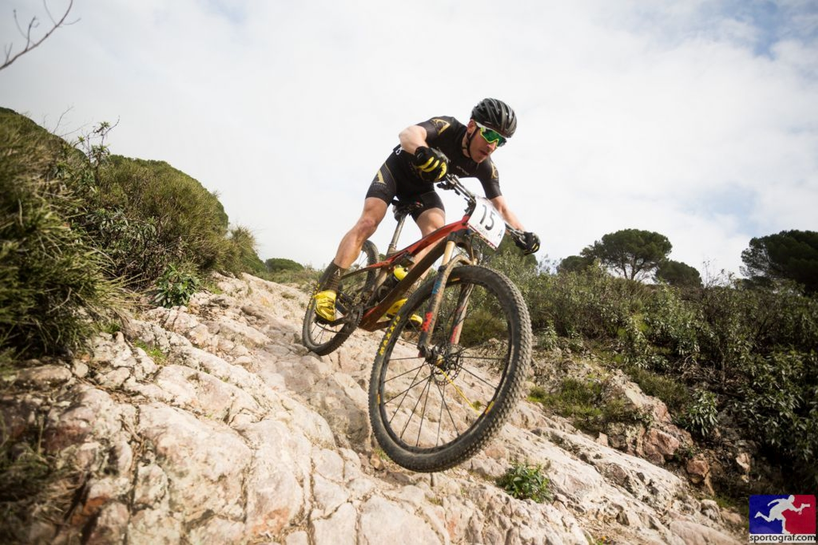 andalucia bike race 2016 stage 4 013