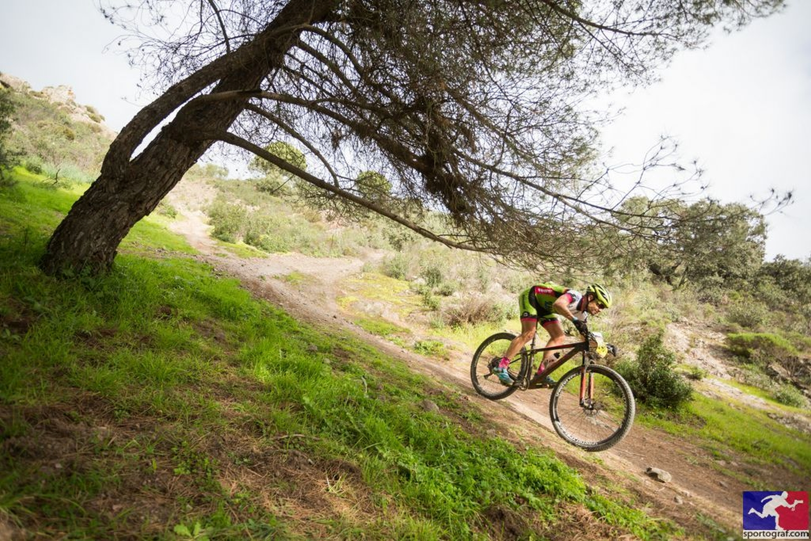 andalucia bike race 2016 stage 4 016