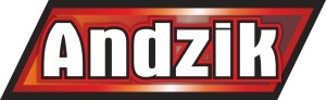 andzik logo