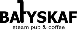 batyskaf logo