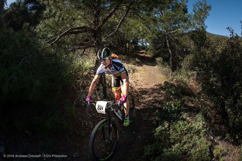 201, Dahle Flesja, Gunn-Rita, Multivan Merida Biking Team, , NOR