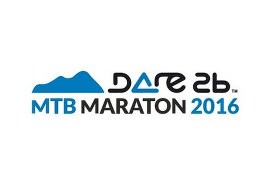 Zapowiedz i kalendarz Dare 2b MTB Maraton 2016 [PR]