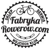 fabrykarowerow.com logo