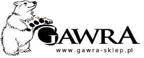 gawra sklep logo